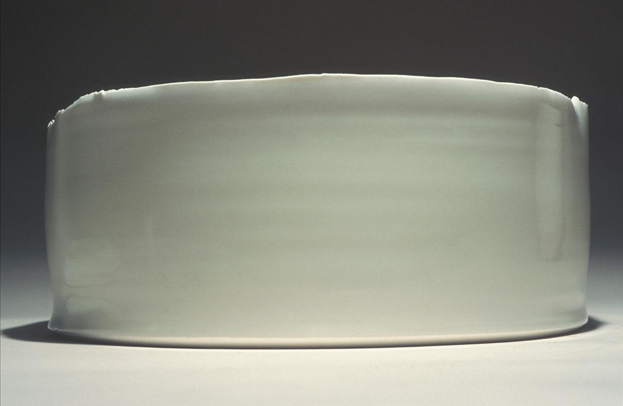10-(vessels)