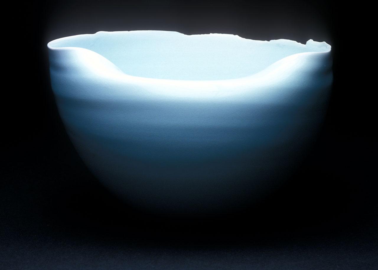 11-(vessels)