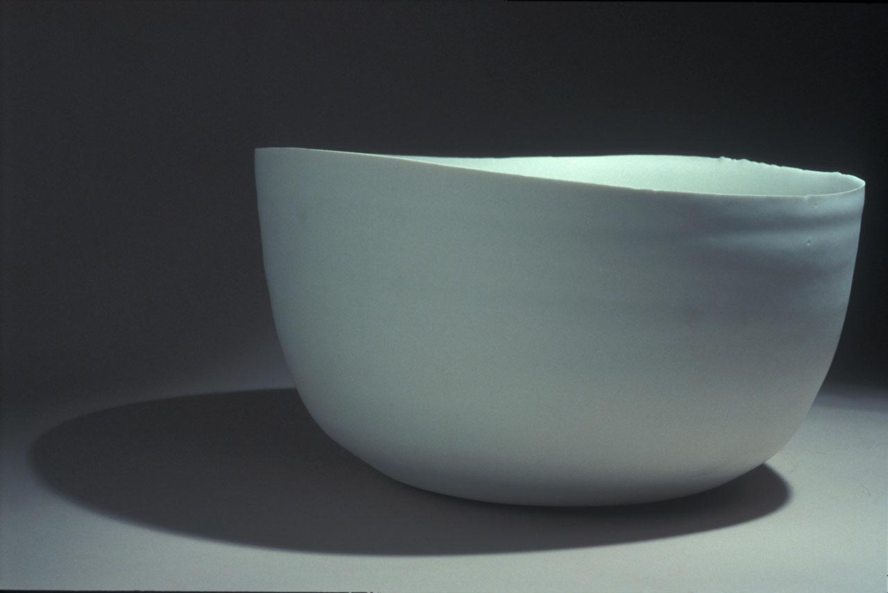 13-(vessels)