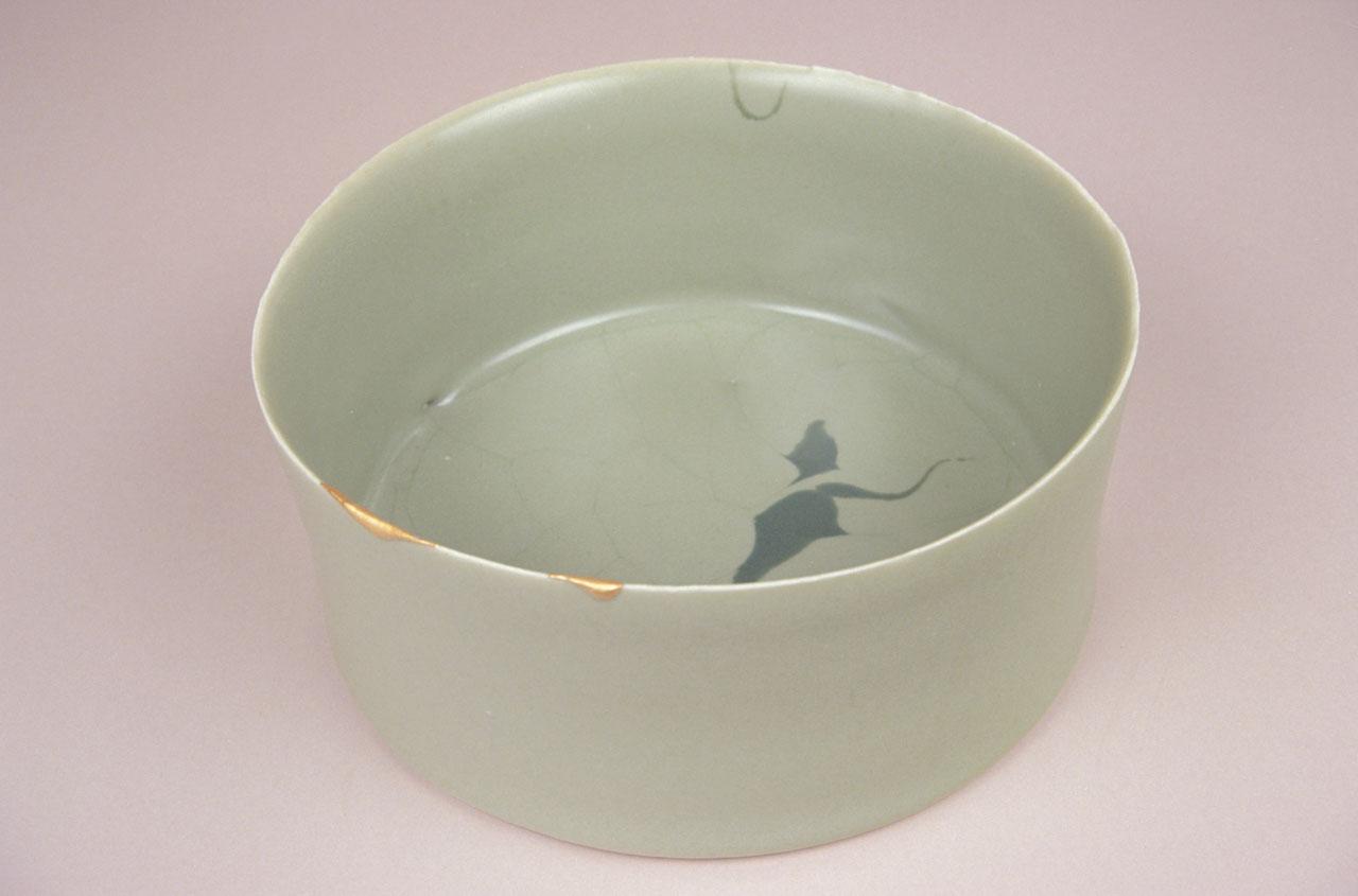 14-(vessels)