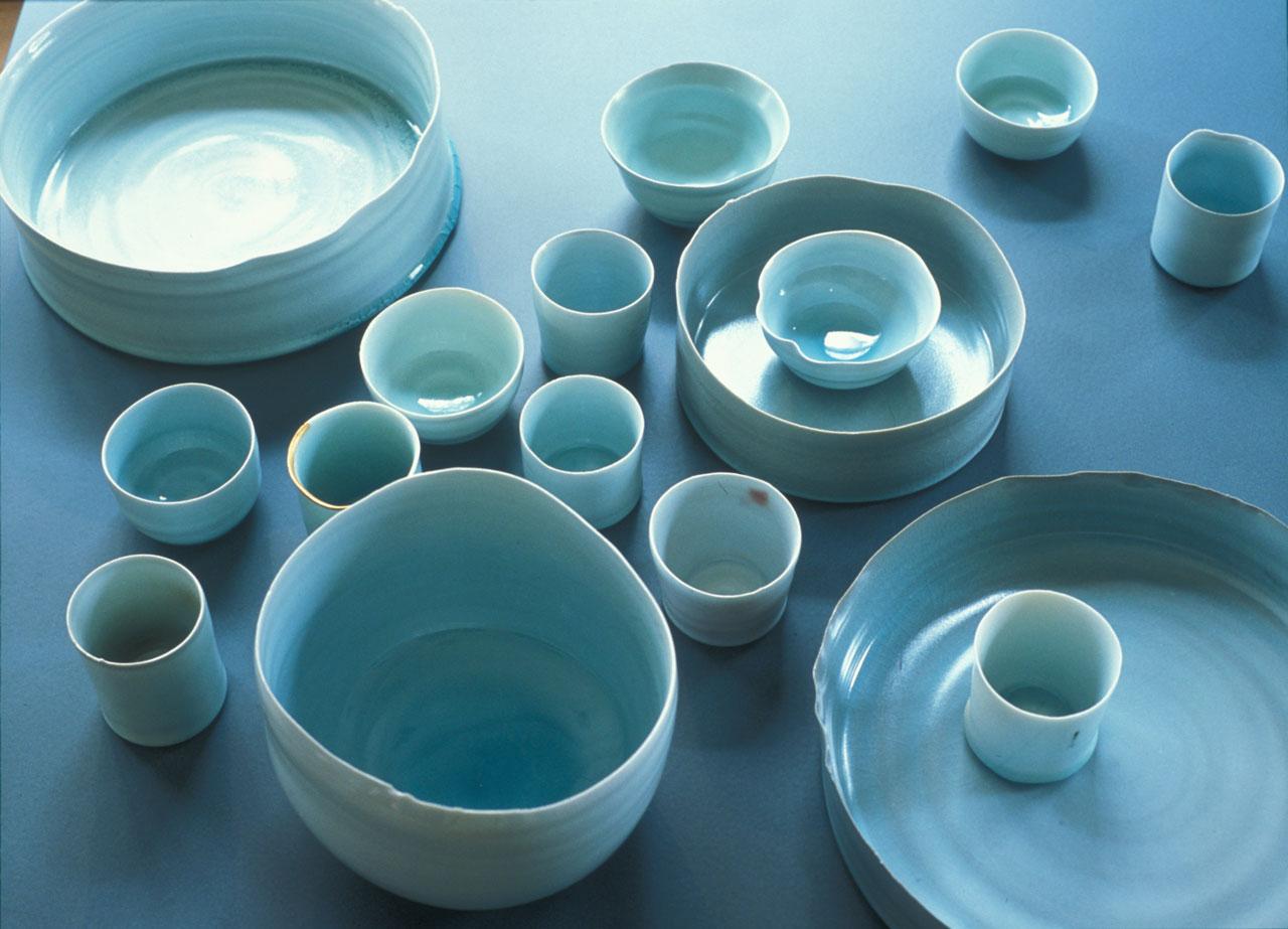 15-(vessels)
