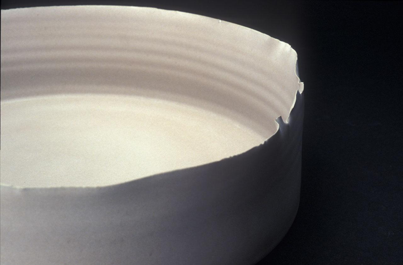 3-1-(vessels)