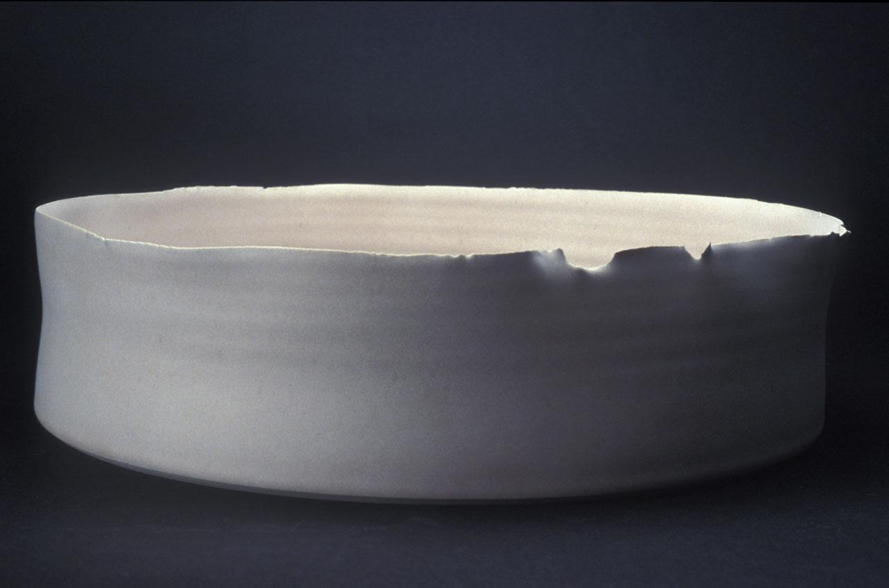 3-(vessels)
