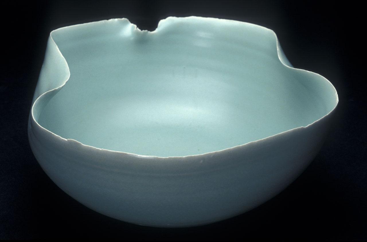 7-(vessels)