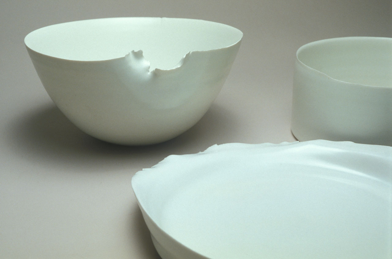8-(vessels)