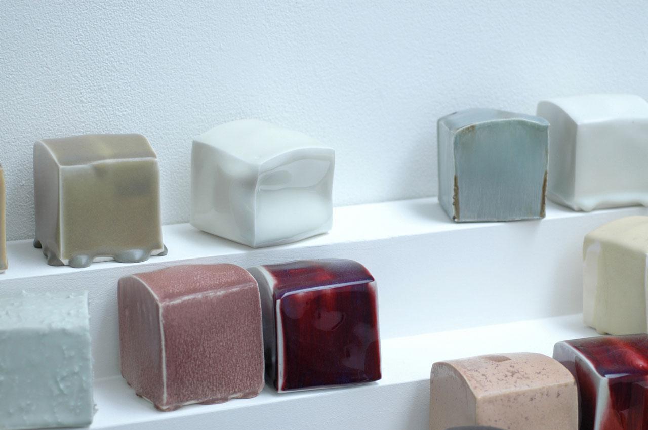 11.2-(cobblestones)