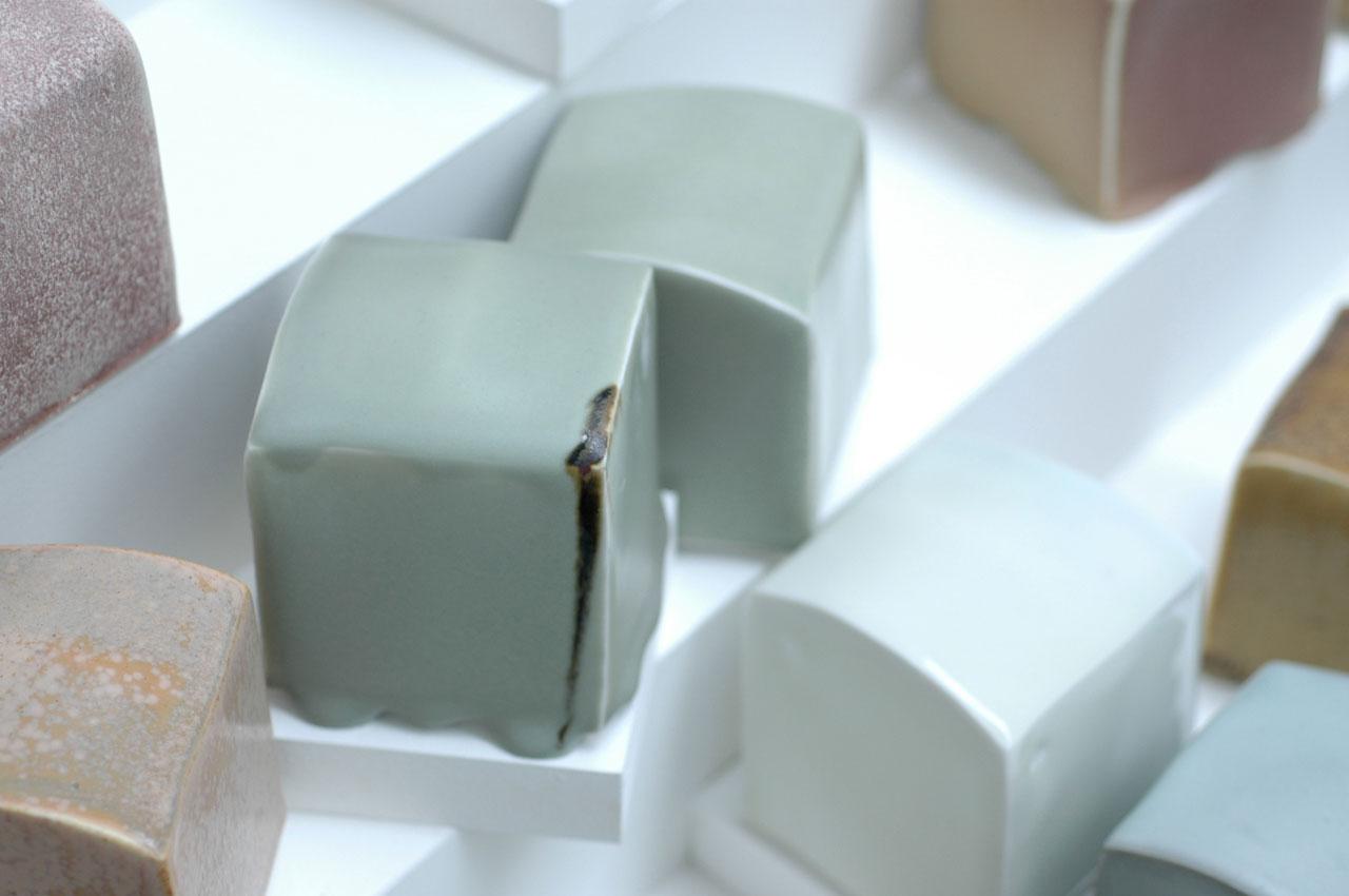 12-(cobblestones)