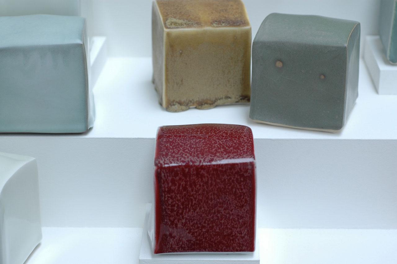 15-(cobblestones)
