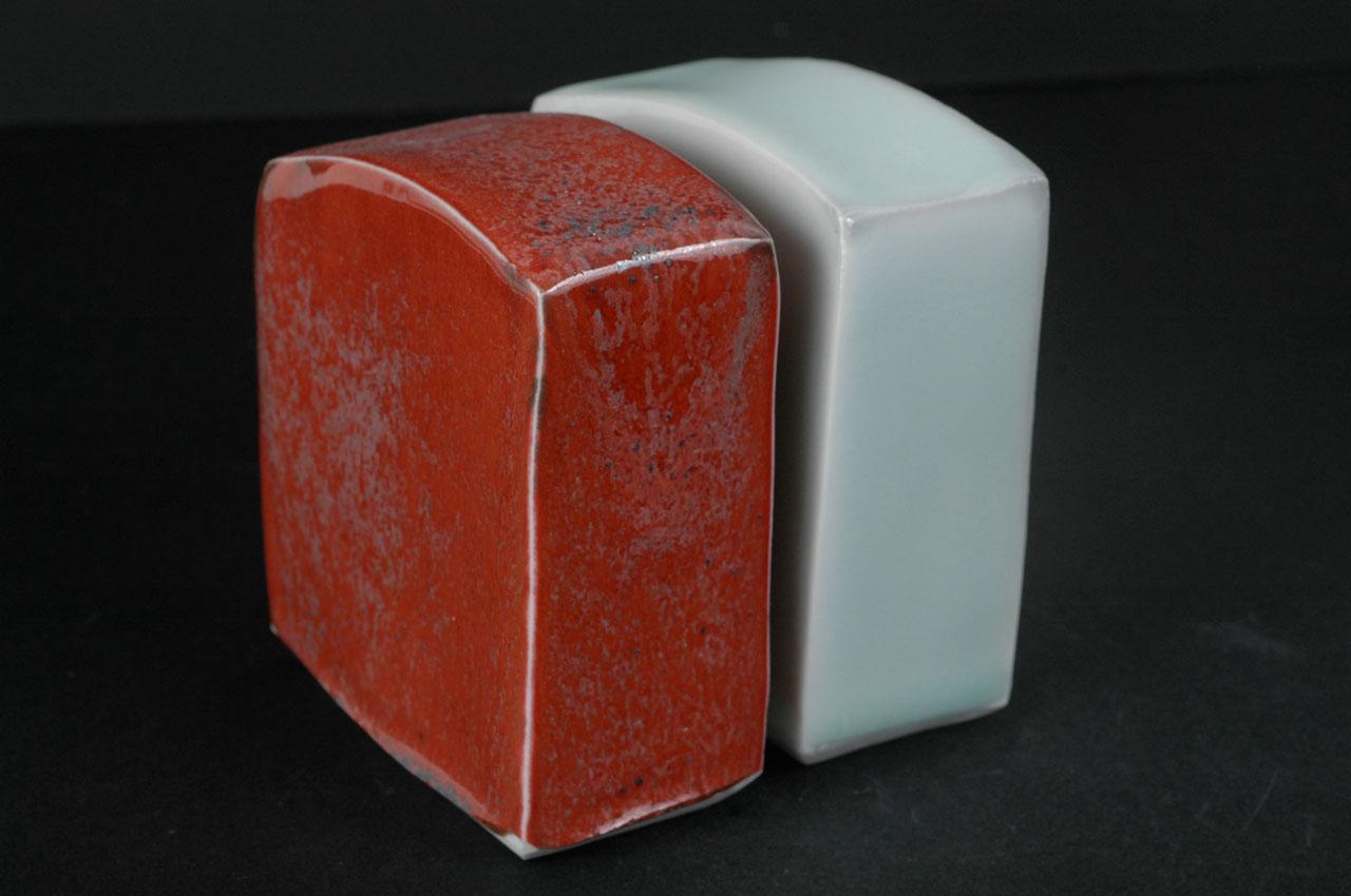33-(cobblestones)