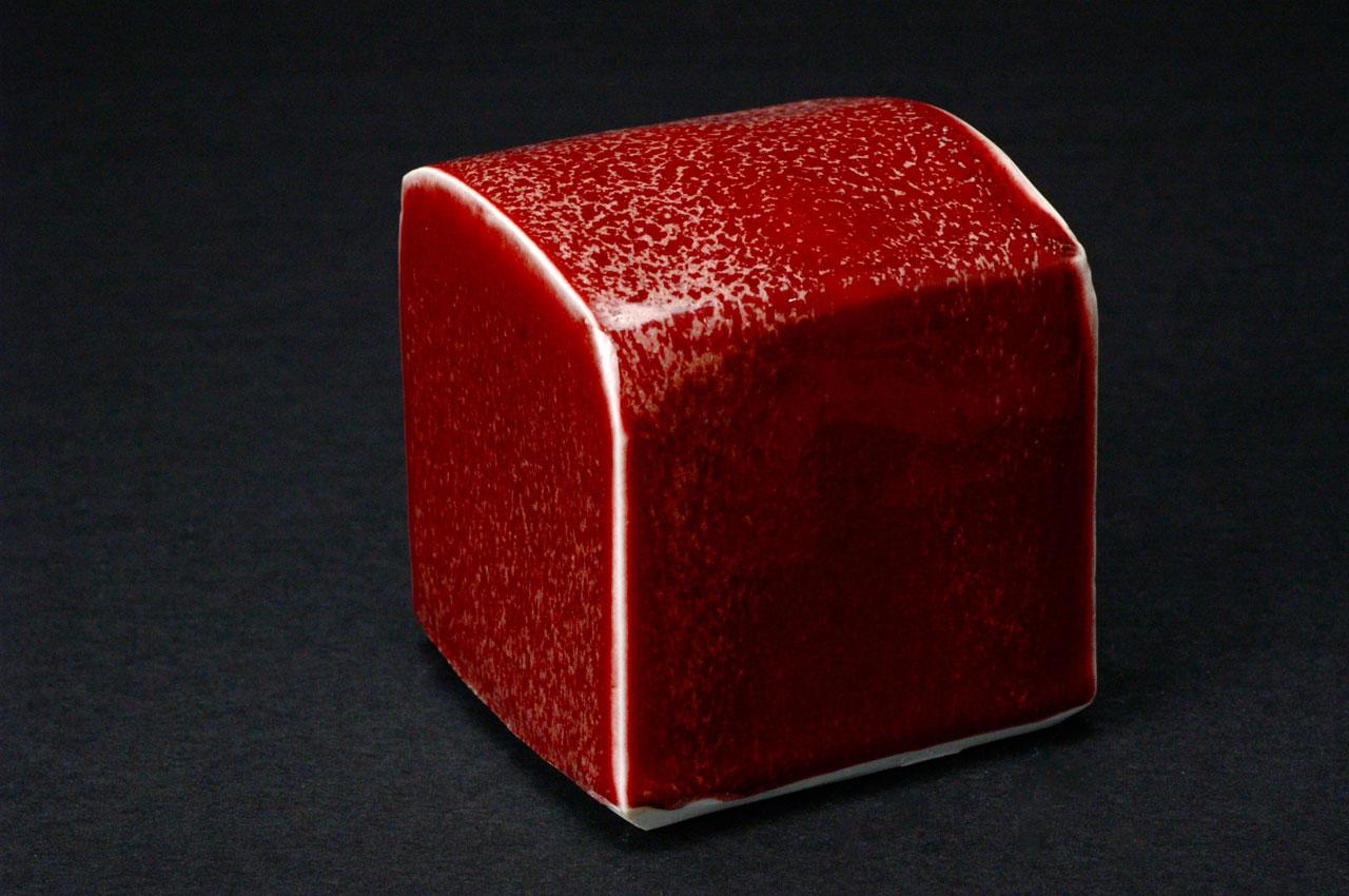 35-(cobblestones)