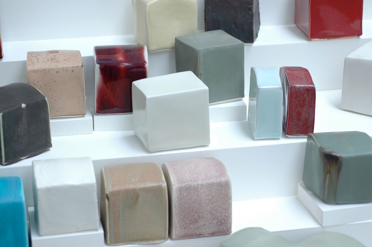 6-(cobblestones)