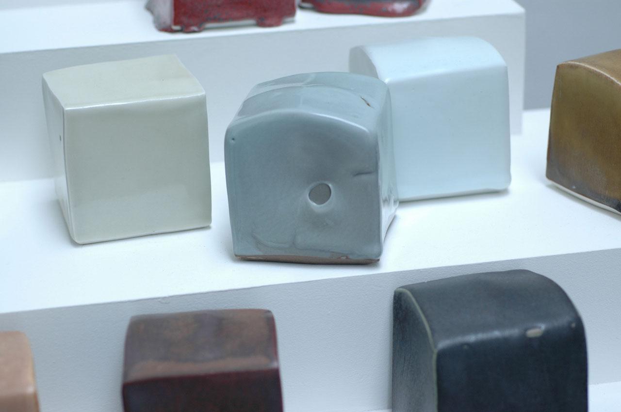 9-(cobblestones)