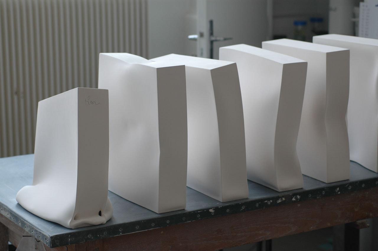 1 Monolithes matières-min