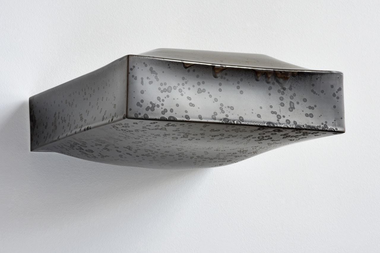 10 Monolithes matières-min