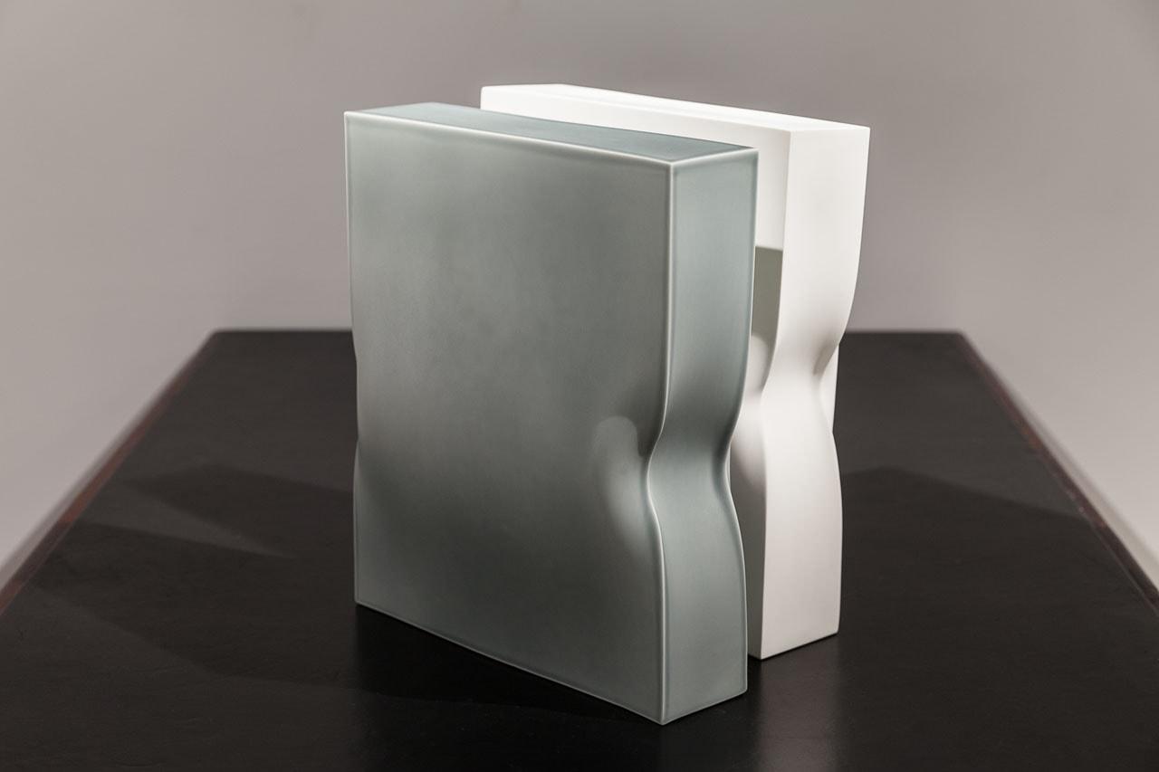 11 Monolithes matières-min