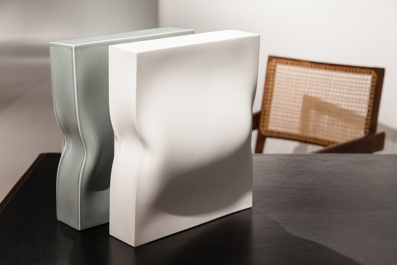 12 Monolithes matières-min
