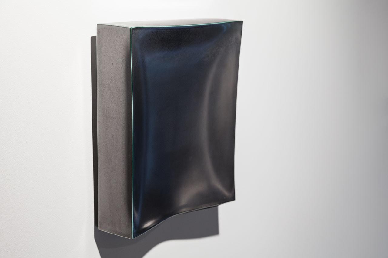 13 Monolithes matières-min