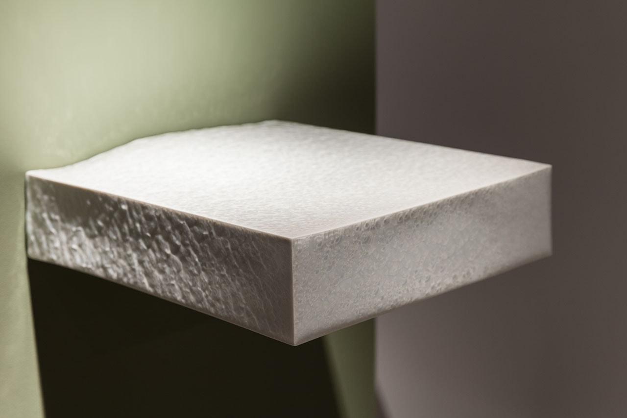 14 Monolithes matières-min