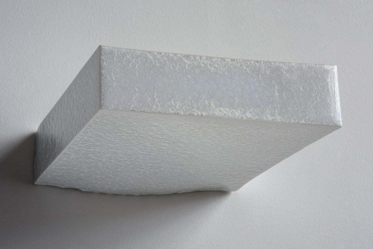 15 Monolithes matières-min