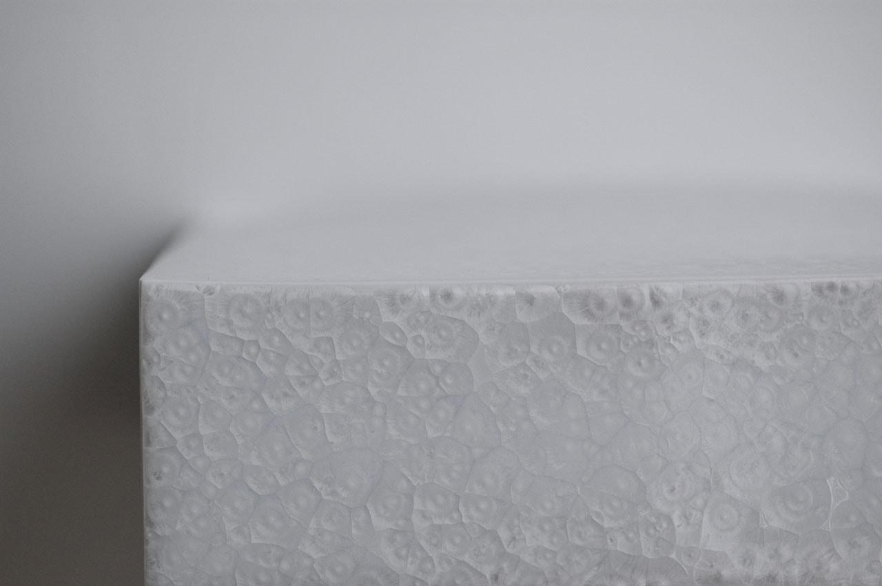 16 Monolithes matières-min