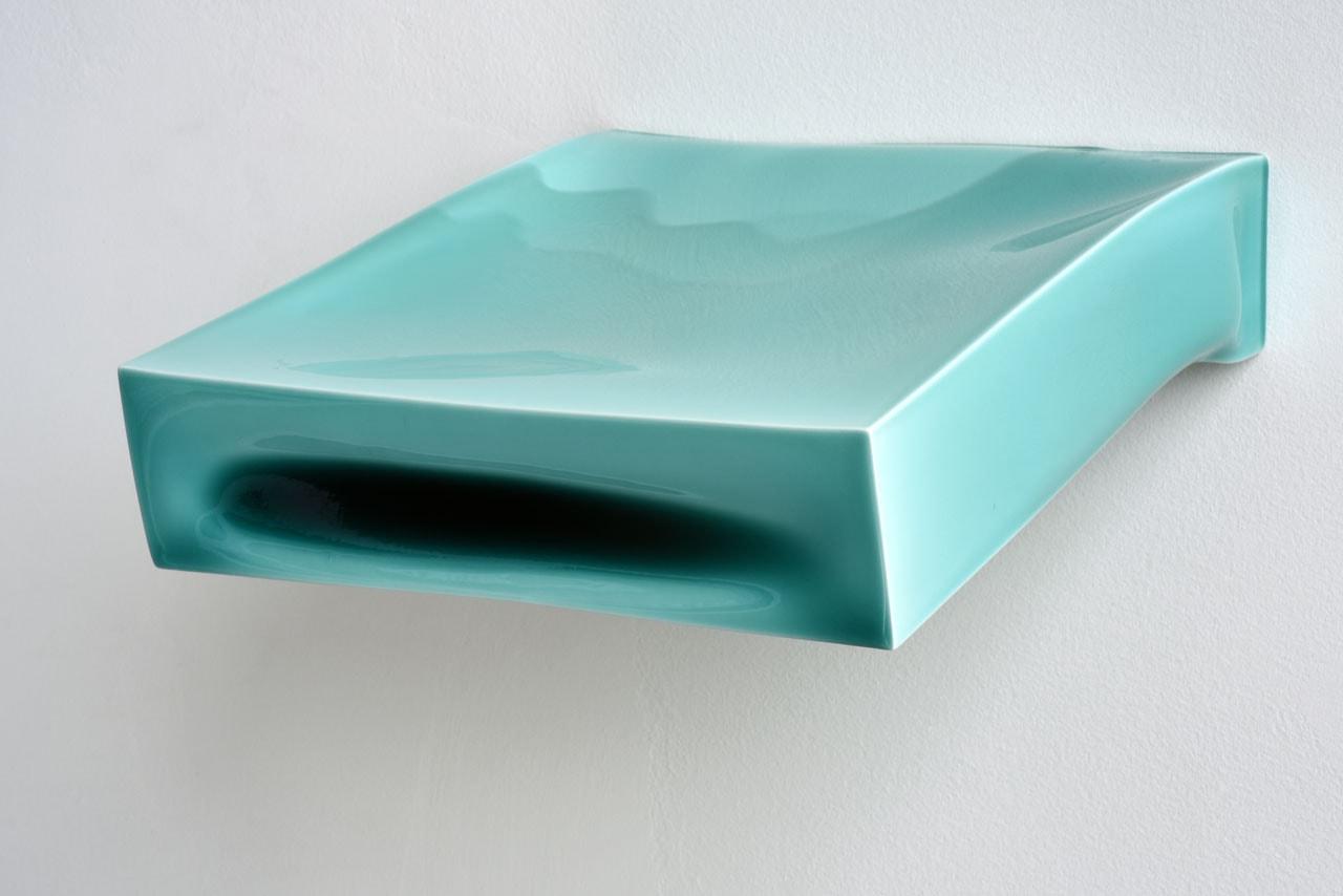 2 Monolithes couleur-min