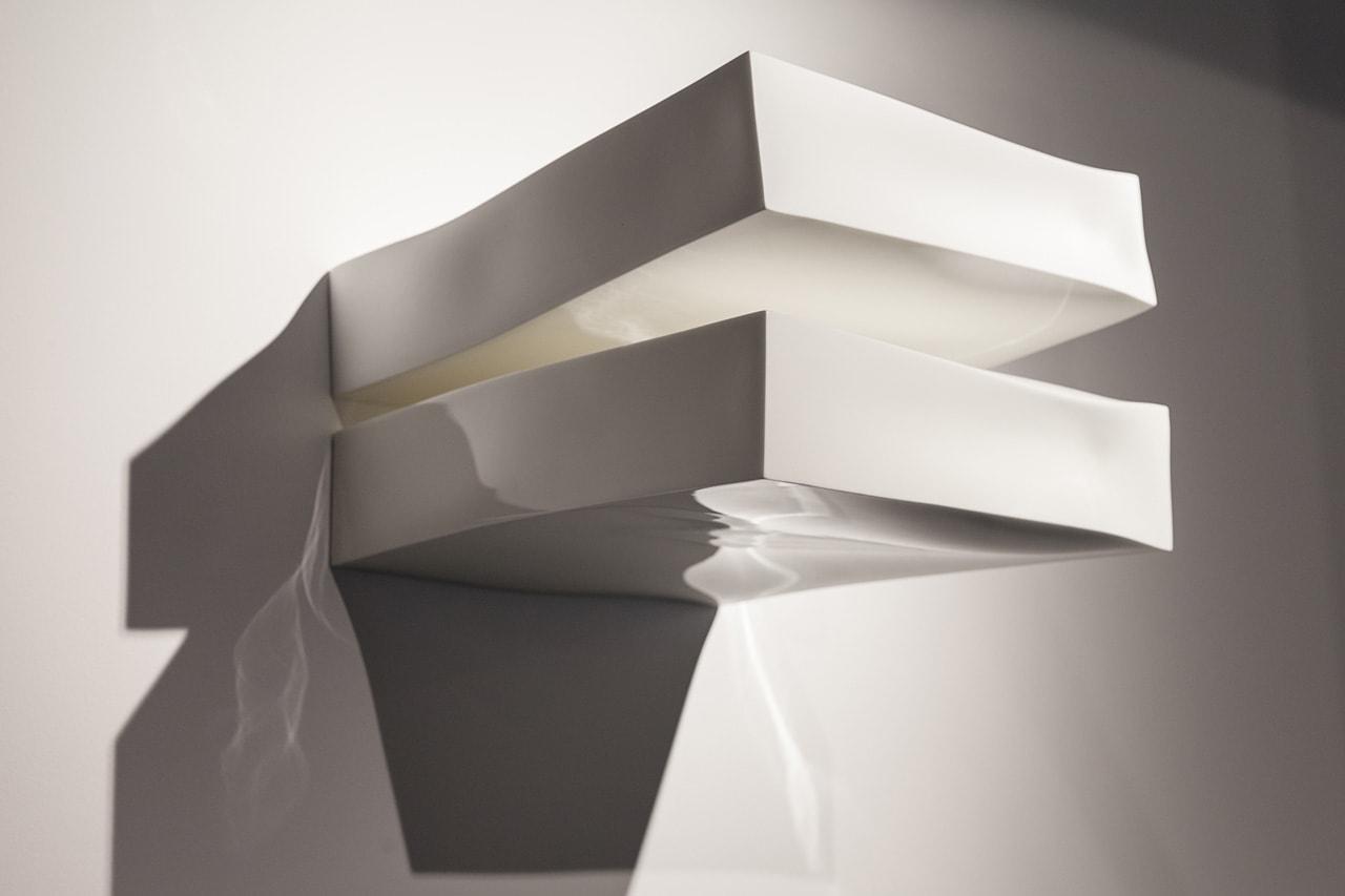 3 Monolithes matières-min