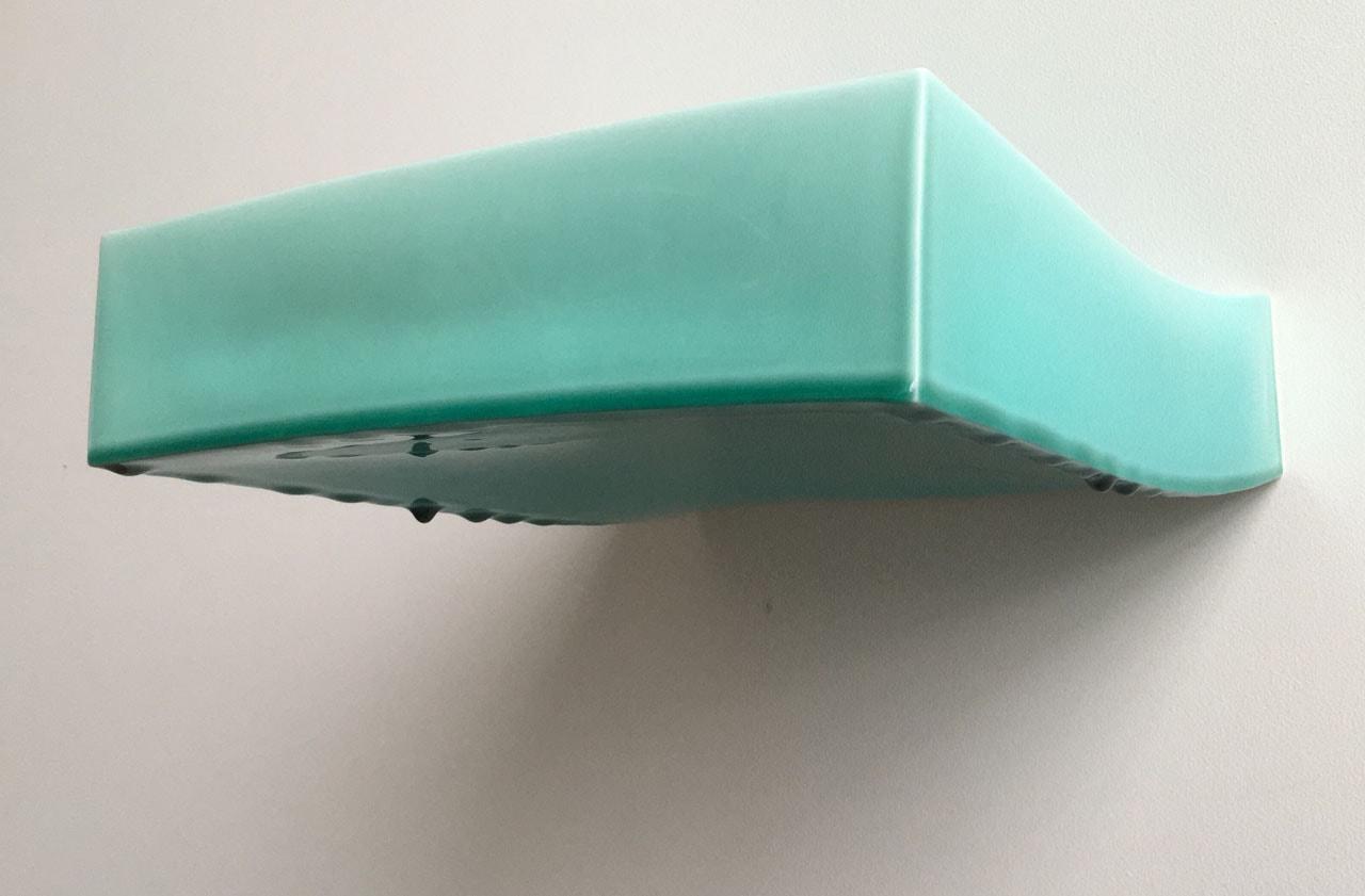 5 Monolithes couleur-min
