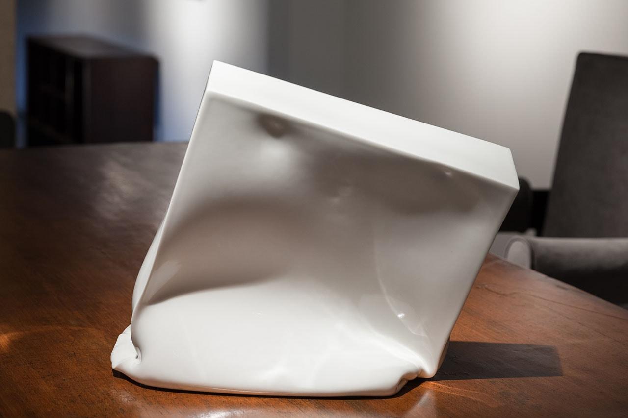 6 Monolithes matières-min