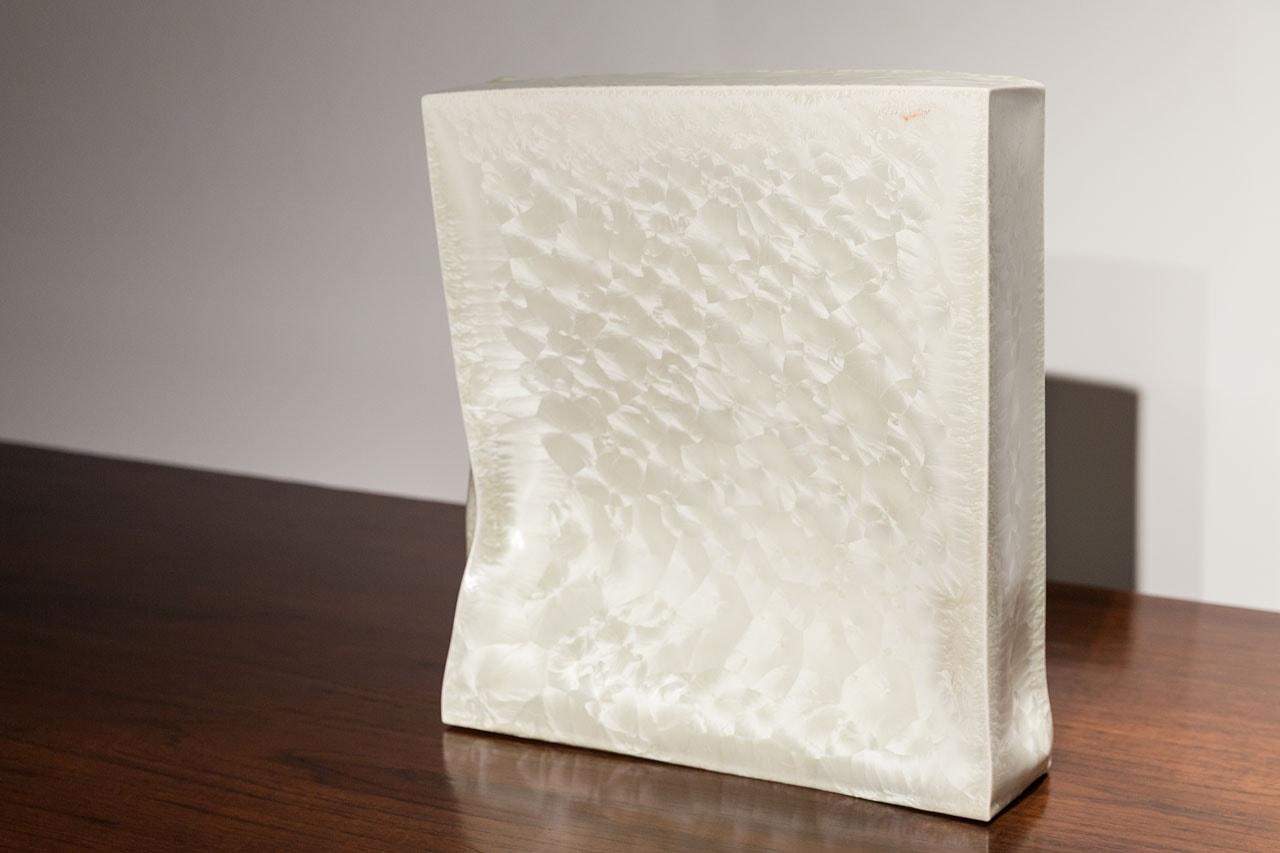 7 Monolithes matières-min