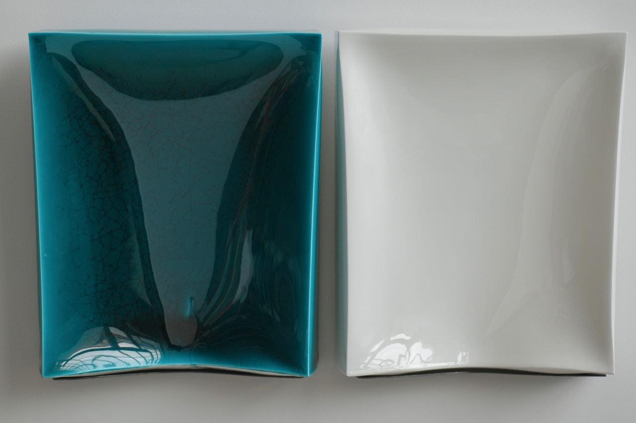 8 Monolithes couleur-min