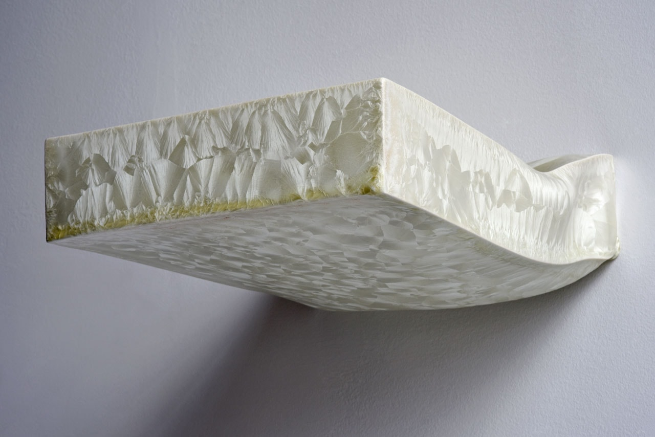 8 Monolithes matières-min